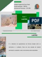 aula 7 - lastro.pdf