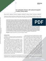 comparação entre equipamentos.pdf