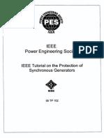 TP102 IEEE