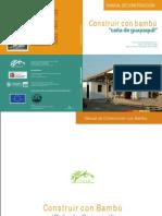 Construir_con_bambu.pdf