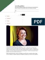Cómo Editar Novela Gráfica EDICION USAR PADID 2015