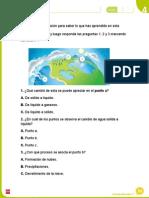 EvaluacionNaturales2U4 (1)