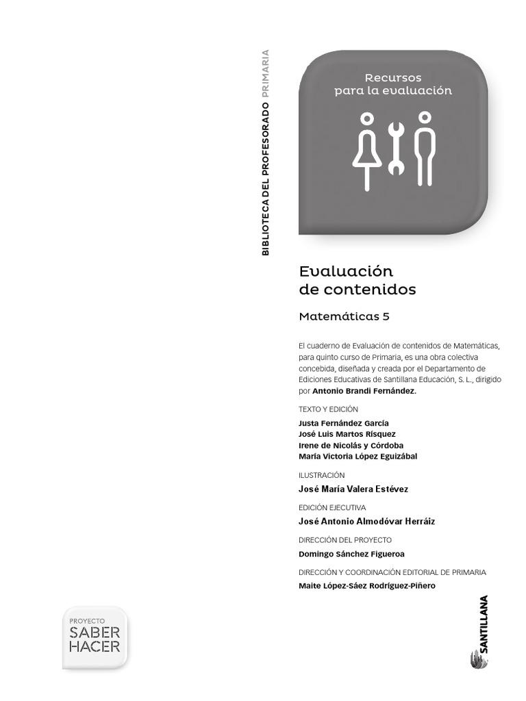 ebook Handbook on stiffness