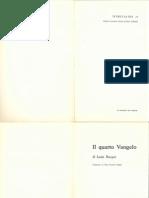 Juan_Quarto Vangelo_L Bouyer.pdf