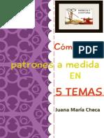 Cómo-hacer-patrones-a-medida-en-cinco-temas (2).pdf