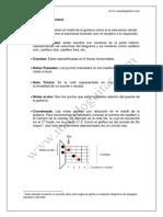 Como Leer Diagramas