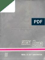 manual+fiat+duna