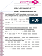 Articles-26297 Recurso PDF