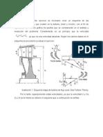 Ejercicio Resuelto Gas turbine