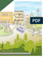 TOMO_4_las_finanzas_municipales.pdf
