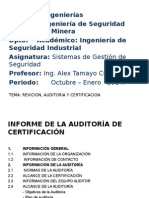 Sem.11 Revicion Auditoria y Certificacion 12