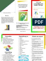 T.E.A.M phamphlet.pdf