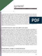 Capítulo 30 Manejo de datos