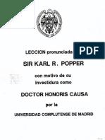 K_Popper