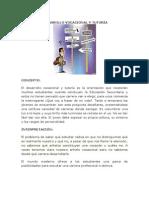 DESARROLLO VOCACIONAL Y TUTORÍA.docx