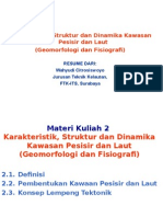 Geomorphology and fisiografi.ppt