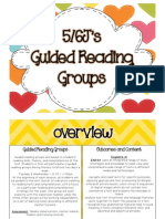 56j guided reading term4