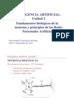 Unidad_2__24110__.pdf