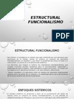 Estructura-Funcionalismo.pptx