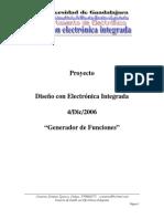 Generador_funciones.pdf