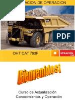 PPT793F ANTAMINA-2014-27-02