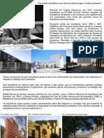 RAFAELMONEO.pdf