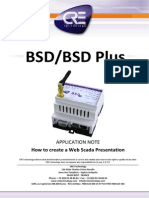 Bsd Bsd Plus Create Web Scada Presentation