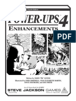 GURPS 4e - Power Ups 4 - Enhancements.pdf