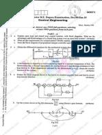 Control Engineering Dec09 Jan10