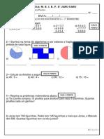 Prova de Matemáticaa.pdf