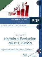 02 Historia y Evolucion