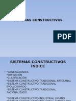 SISTEMAS-CONSTRUCTIVOS1