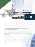 Bab 5 Penetapan Kawasan Strategis_3Apr13