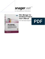 ibmanager.pdf