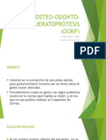 OSTEO-ODONTO- QUERATOPRÓTESIS (OOKP).pptx