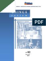 Uningá Reviews