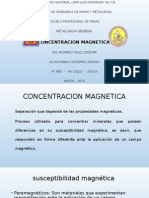 ALIZ CONC. MAGNETICA.pptx