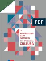 rse-aporte-cultura.pdf