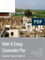 water and energy conservation plan2