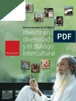 Diversidad Cultural (2)