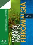 Fibromialgia_ejercicios