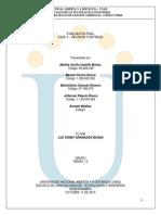 Fase v Revision y Entrega 358020 13