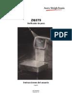 Manual de Indicador Weigh Tronix Zq375_u_es_500815
