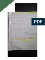 POM Assignment #1.pdf