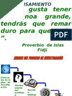 Diapositivas de Poblacion y Muestra