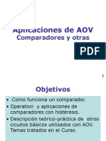comparador_pp2t