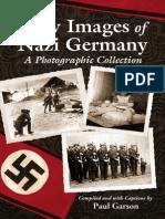 0786469668_New Images Nazi Germany