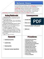classroom management planning grid 20150924