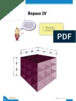 razonamiento matematico 114-117.pdf