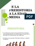 prehistoria Damian PErez.ppsx